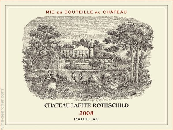 chateau-lafite-rothschild-bottaia