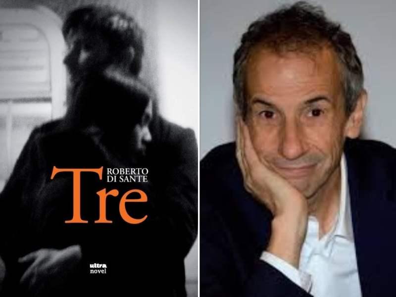 Tre-di-Roberto-Di-Sante