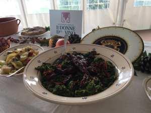Le-ricette-del-vino-Donne-del-Vino-sempre-appassionate-di-cucina-tipica