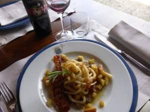 Vendemmia-experience-alla-Fattoria-del-Colle-Toscana