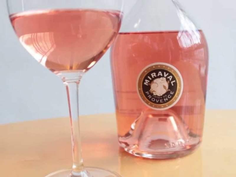 Vini-dei-famosi-Chateau-Miraval-Provence-Pitt-Jolie