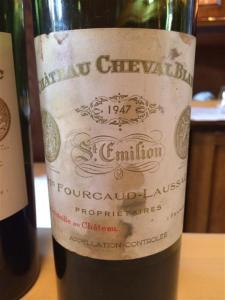 Cheval Blanc-Il-Cabernet-Franc-Merlot-più-famoso-del-mondo
