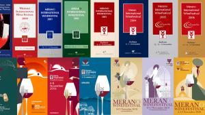 Merano-WineFestival premia Vin Santo e Brunello di Donatella Cinelli Colombini