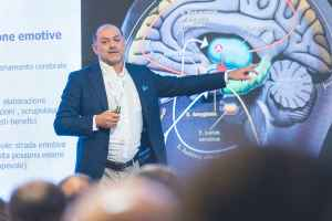 Neuromarketing-per-il-vino-2020-da-Vincenzo-Russo