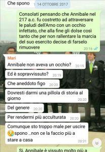 Costantino-Andrea-De-Luca-Pillole-di-storia-Antica-inizio