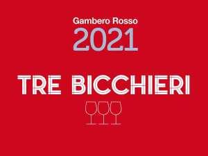 Tre-Bicchieri-Guida-ai-Vini-d'Italia-del-Gambero-Rosso-al Brunello-di-Donatella-Cinelli-Colombini