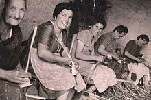 Fiascaie_Torre-Frescobaldi-Montelupo-l'identità-locale-contro-i-non-luoghi-del-vino