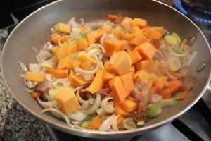 Preparazione-zuppa-frantoiana