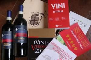 Brunello-Brunello-Prime-Donne-2015-Donatella-Cinelii-Colombini