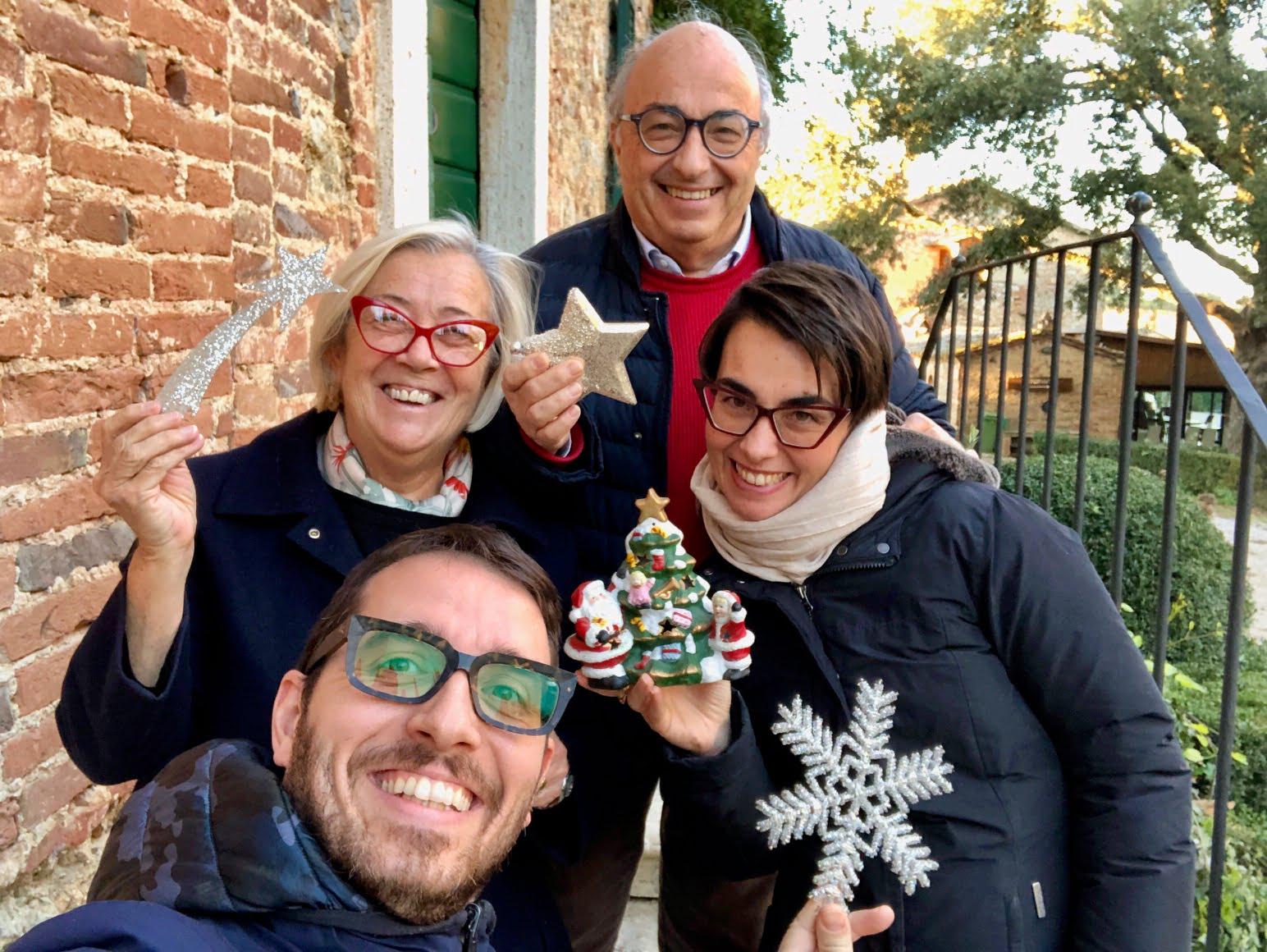 Buon-Natale-CinelliColombini-family