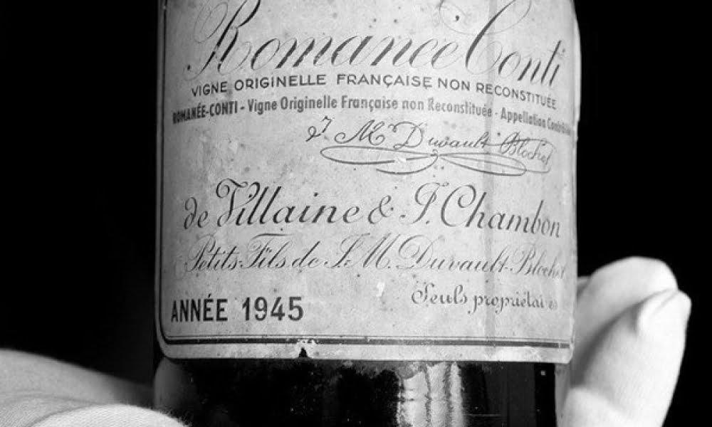 Romanée-Conti-1945-Guinness-del-vino