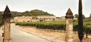 Wine-Spectator-TOP-100-bodegas-rioja-marques-de-murrieta-exterior-2