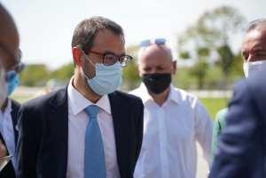 Stefano-Patuanelli-nuovo-Ministro-dell'Agricoltura