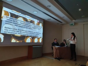 master-in-wine-hospitality-I°-corso-a-Firenze-nel 2019