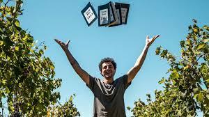 Stefano-Quaglierini-italian_wines-wine-influencer-invitato-a-Benvenuto-Brunello-Off-2021