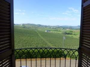 Canelli in Piemonte - Wine Resort