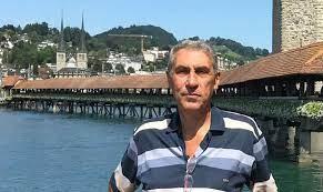 Michele De Zio