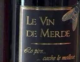 Vin-de-Merde-vini-con-nomi-imbarazzanti