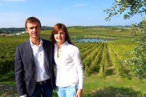 Giovanna-Prandini-Presidente-Ascovilo