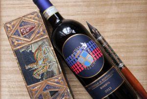 95 Wine-Spectator-Brunello-riserva-2015-Donatella-Cinelli-Colombini