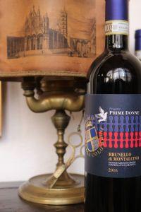 94-Wine-Spectator-Brunello-2016-Prime-Donne-Donatella-Cinelli-Colombini