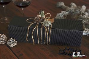 Vini-da-regalo-l'importanza-del-packaging