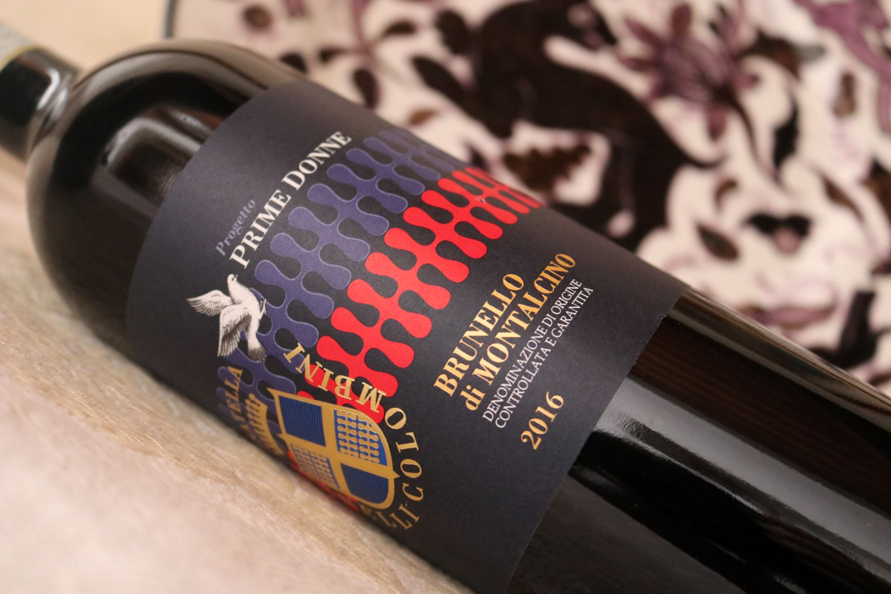 Grado-alcolico-in-aumento-negli-ultimi-30-anni-in-Borgogna-California-Piemonte-e-Toscana