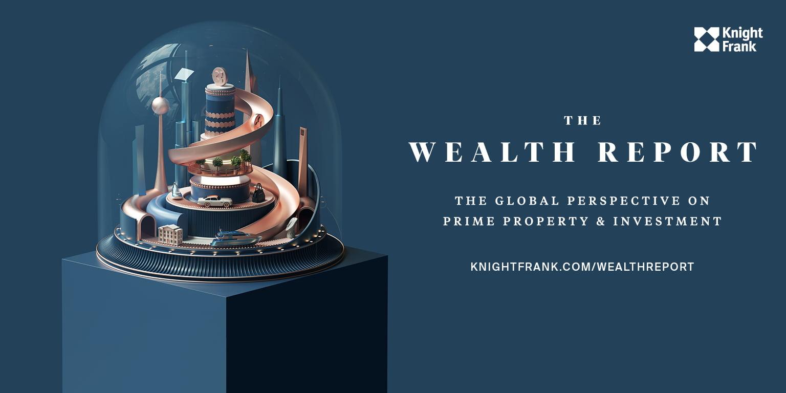 knight-frank-wealth-report-2020