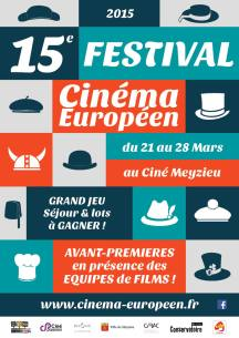 Panorama 2014 - Affiche A4