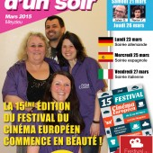 couverture_magazine-cine-passion