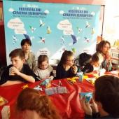 Festival_2016_enfants_09