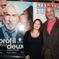 Festival_2017_cloture_profil-pour-deux_83
