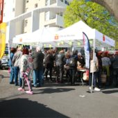 Festival_2017_cuisine2_26