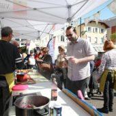 Festival_2017_cuisine2_29