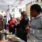 Festival_2017_cuisine2_43