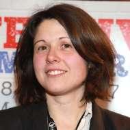 Sandrine SEIGLE