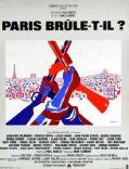Afbeeldingsresultaat voor paris brule-t-il
