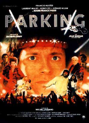 https://i2.wp.com/www.cinema-francais.fr/images/affiches/affiches_d/affiches_demy_jacques/parking.jpg