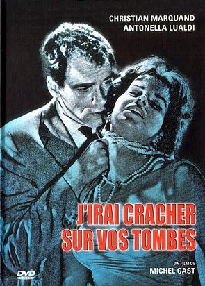 https://i2.wp.com/www.cinema-francais.fr/images/affiches/affiches_g/affiches_gast_michel/j_irai_cracher_sur_vos_tombes02.jpg