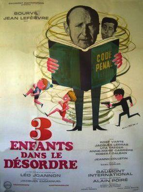 https://i2.wp.com/www.cinema-francais.fr/images/affiches/affiches_j/affiches_joannon_leo/3_enfants_dans_le_desordre01.jpg