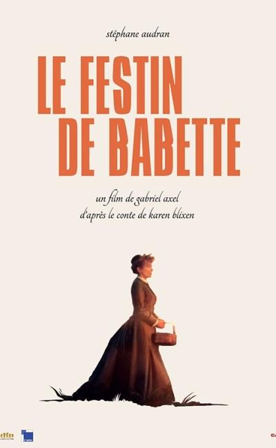 Le Festin de Babette
