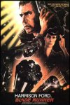 Blade Runner - Perigo Iminente