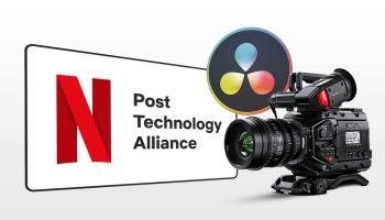 BRAW Studio – Premiere Pro Blackmagic RAW Native Importer | Best Cameras
