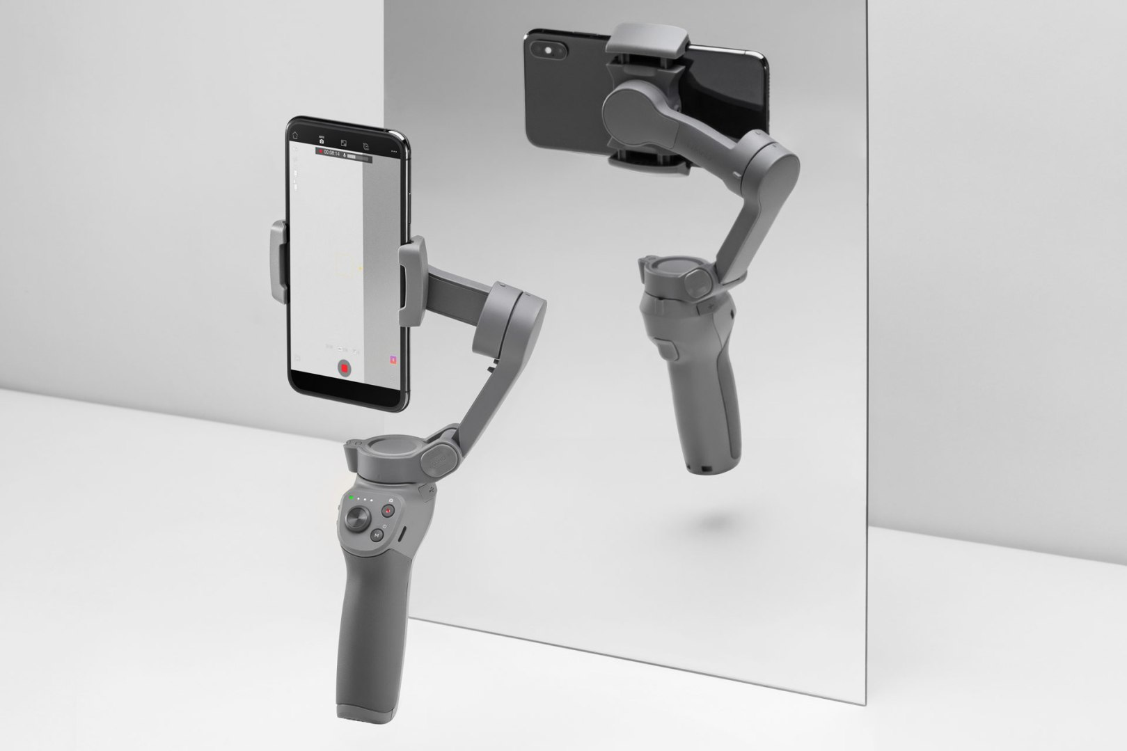 """osmo mobile 3 Handy Convenience""的图片搜索结果"