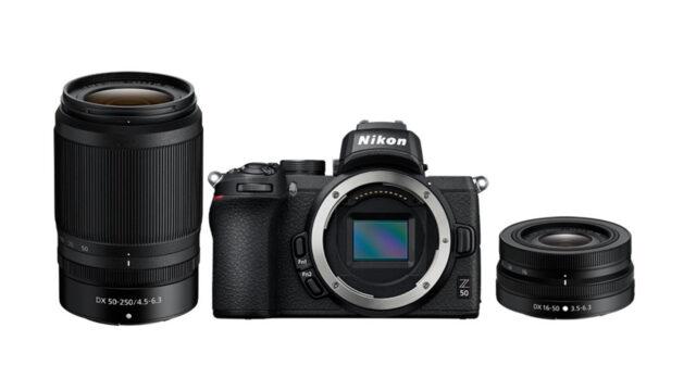 NikonZ50_Featured