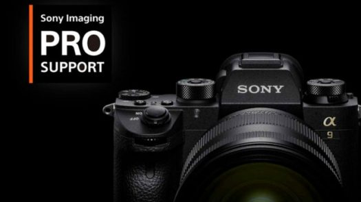 SonyPROSupport_Featured