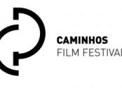 Caminhos do Cinema_logo