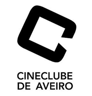 Cineclube de Aveiro_logotipo