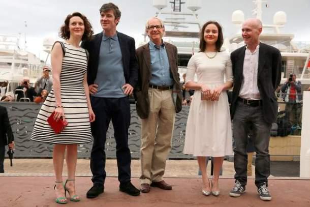 Cannes 2014 - Dia 9_1