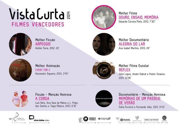 VISTACURTA 2014_1